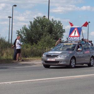 Tour_de_France - Tour-de-France-2012-_-005
