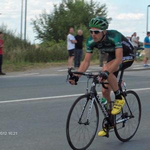 Tour_de_France - Tour-de-France-2012-_-006