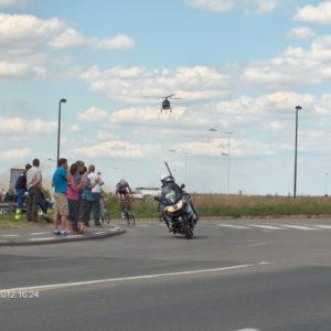 Tour_de_France - Tour-de-France-2012-_-007