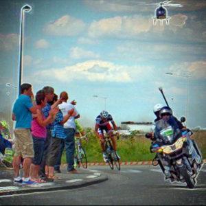 Tour_de_France - Tour-de-France-2012-_-007_bis