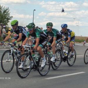Tour_de_France - Tour-de-France-2012-_-008