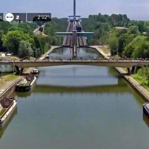 2019 - TDF-2019-Ronquieres-016