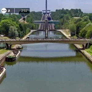 2019 - TDF-2019-Ronquieres-017