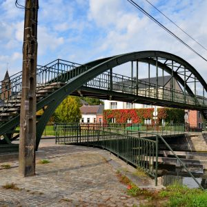 Arquennes - Pont_d_arquennes_001