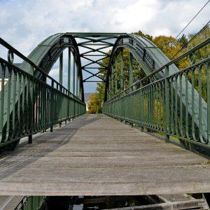 Arquennes - Pont_d_arquennes_004