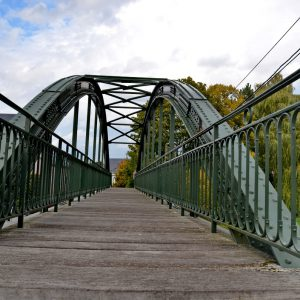 Arquennes - Pont_d_arquennes_010