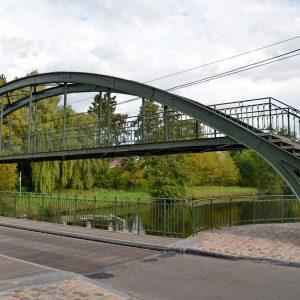 Arquennes - Pont_d_arquennes_012