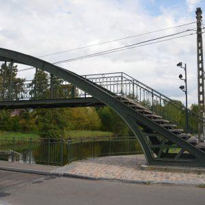 Arquennes - Pont_d_arquennes_013