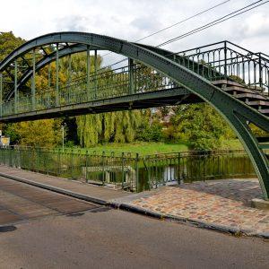 Arquennes - Pont_d_arquennes_017