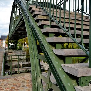 Arquennes - Pont_d_arquennes_018