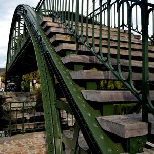 Arquennes - Pont_d_arquennes_019