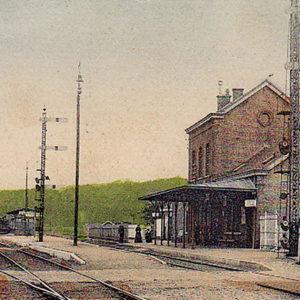 La_gare - Gare_Clabecq_-10-ex