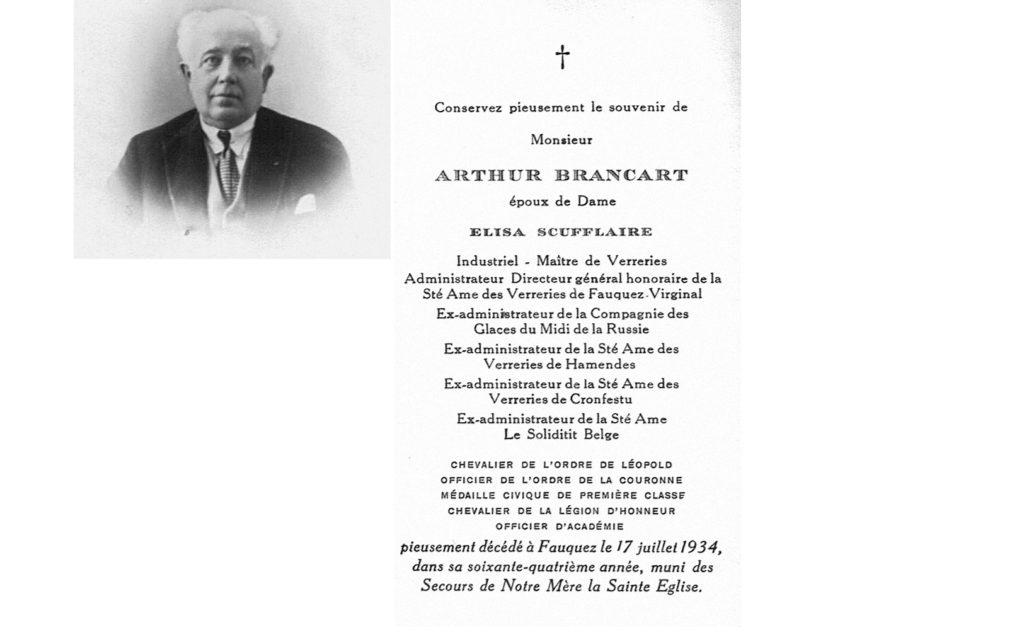 Fauquez - Brancart-1