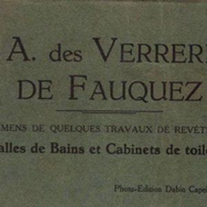 Fauquez - ChappelleVerre007