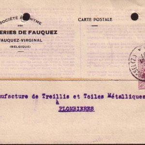 Fauquez - ChappelleVerre008