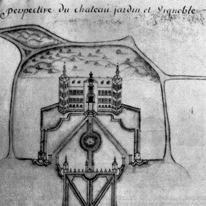Fauquez - chateau_de_fauquez_002