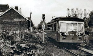 Henripont - Henripont_gare_-3