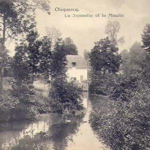 Oisquercq - Oisquercq_004