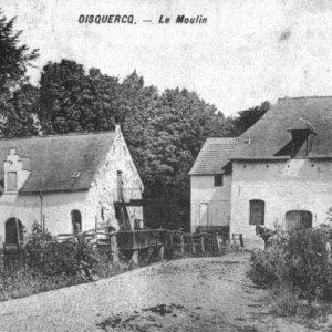 Oisquercq - Oisquercq_016