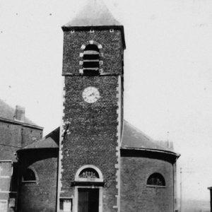 Autrefois - Virginal-_Eglise_-8