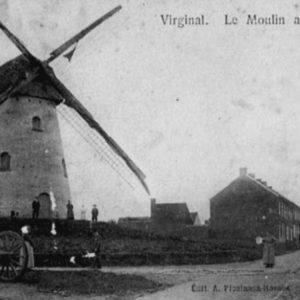 Autrefois - Virginal-_Moulin-2