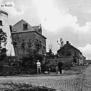 Autrefois - Virginal-_Moulin-6