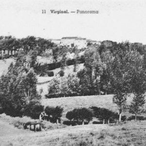 Autrefois - Virginal-_Panorama_-1