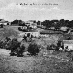 Autrefois - Virginal-_Panorama_-2