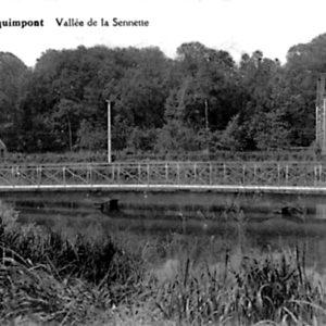 Autrefois - Virginal-_Vieux_canal_-1