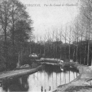 Autrefois - Virginal-_Vieux_canal_-10