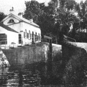 Autrefois - Virginal-_Vieux_canal_-5