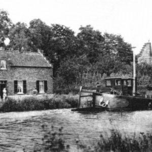Autrefois - Virginal-_Vieux_canal_-7