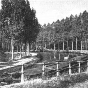 Autrefois - Virginal-_Vieux_canal_-8