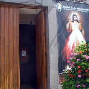 Eglise_Saint_Pierre_Actuelle - Eglise_Virginal_-1