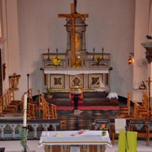 Eglise_Saint_Pierre_Actuelle - Eglise_Virginal_-13