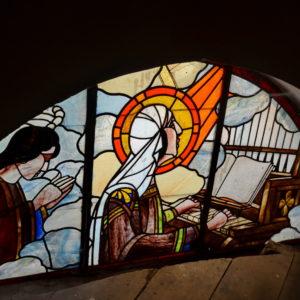Eglise_Saint_Pierre_Actuelle - Eglise_Virginal_-19