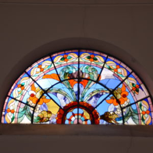 Eglise_Saint_Pierre_Actuelle - Eglise_Virginal_-20