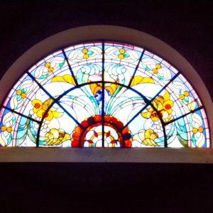 Eglise_Saint_Pierre_Actuelle - Eglise_Virginal_-21