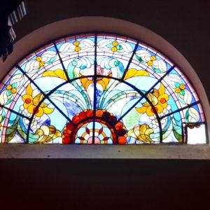 Eglise_Saint_Pierre_Actuelle - Eglise_Virginal_-22