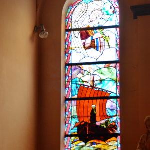 Eglise_Saint_Pierre_Actuelle - Eglise_Virginal_-25