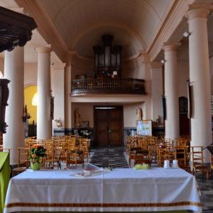 Eglise_Saint_Pierre_Actuelle - Eglise_Virginal_-28