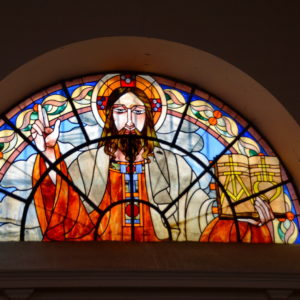 Eglise_Saint_Pierre_Actuelle - Eglise_Virginal_-29