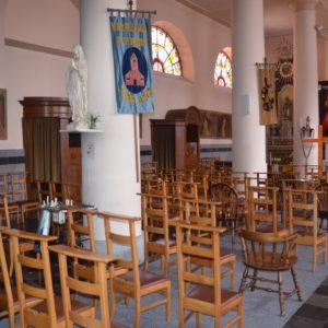 Eglise_Saint_Pierre_Actuelle - Eglise_Virginal_-3
