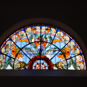 Eglise_Saint_Pierre_Actuelle - Eglise_Virginal_-30