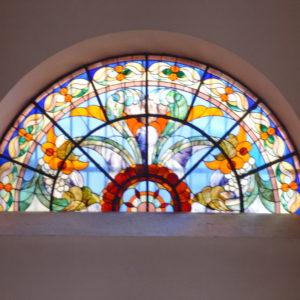 Eglise_Saint_Pierre_Actuelle - Eglise_Virginal_-31