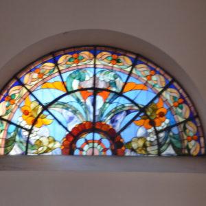 Eglise_Saint_Pierre_Actuelle - Eglise_Virginal_-32
