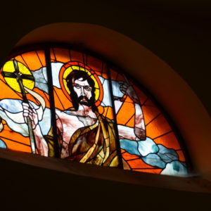 Eglise_Saint_Pierre_Actuelle - Eglise_Virginal_-33
