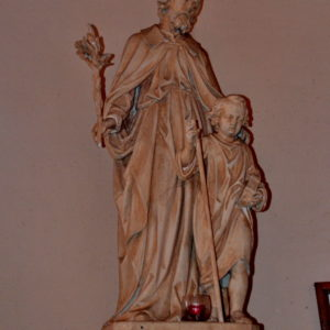 Eglise_Saint_Pierre_Actuelle - Eglise_Virginal_-35