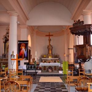 Eglise_Saint_Pierre_Actuelle - Eglise_Virginal_-37