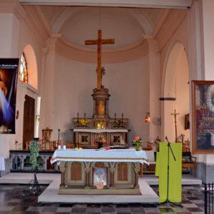 Eglise_Saint_Pierre_Actuelle - Eglise_Virginal_-38